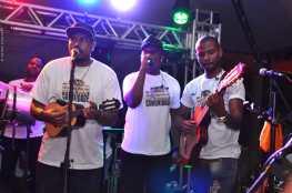 Samba na Comunidade no bairro Corcetti (foto Fayne Scalioni 06-10-2018) (54)