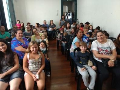 Peça Os Três Porquinhos no Museu Municipal (foto Danielle Guimarães 11-11-2018) (18)