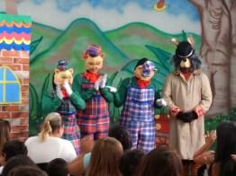 Peça Os Três Porquinhos no Museu Municipal (foto Danielle Guimarães 11-11-2018) (23)