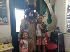 Peça Os Três Porquinhos no Museu Municipal (foto Danielle Guimarães 11-11-2018) (5)