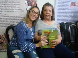 Contação de histórias para alunos da Oásis (foto Agnaldo Montesso 09-04-2019) (5)