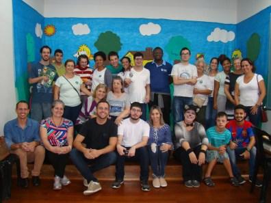 Contação de histórias para alunos da Oásis (foto Agnaldo Montesso 09-04-2019) (6)