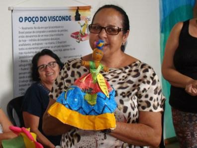 Oficina de Contação de Histórias para Idosos do CCI (foto Agnaldo Montesso 03-04-2019) (22)