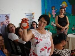Oficina de Contação de Histórias para Idosos do CCI (foto Agnaldo Montesso 03-04-2019) (29)
