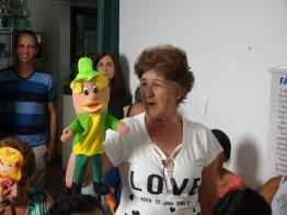 Oficina de Contação de Histórias para Idosos do CCI (foto Agnaldo Montesso 03-04-2019) (35)