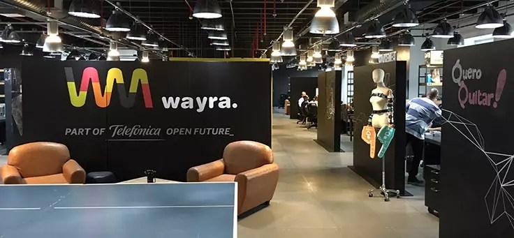 wayra_736x341