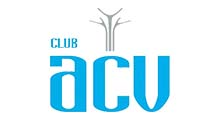 fundace_clubacv