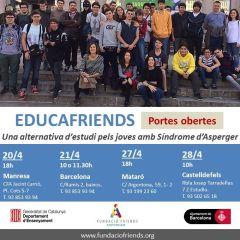 Educafriends