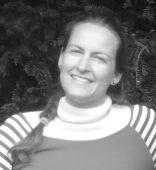 Ana Belil Speyer
