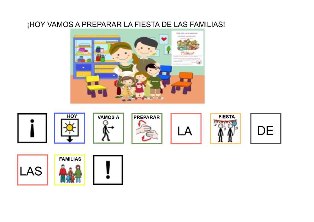 Miram_Cuento_Fiesta_en_el_colegio
