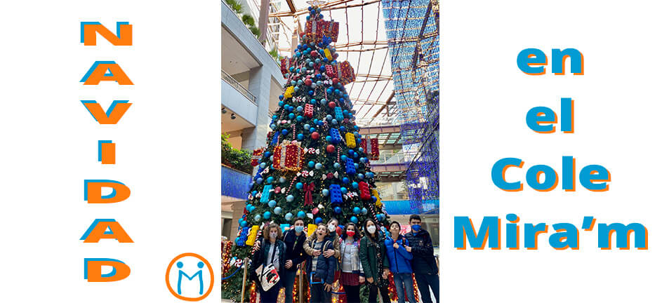 ColeMiram_Navidad_2020