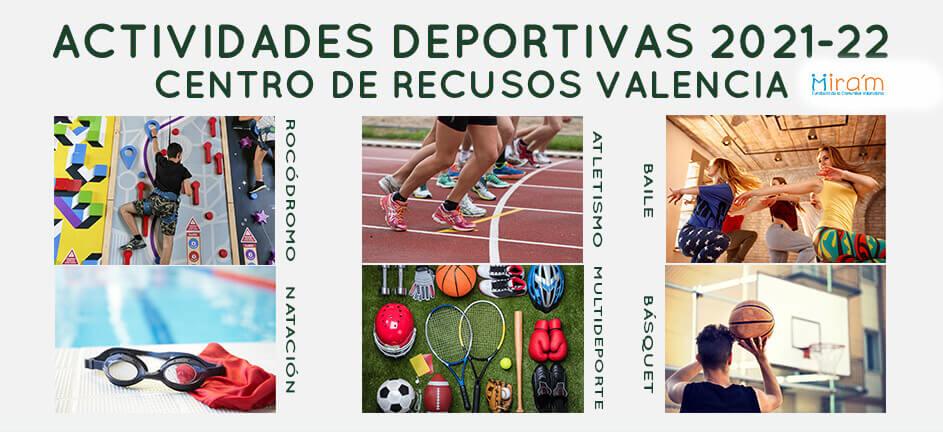 Miram_Actividades_Deportivas_21-22
