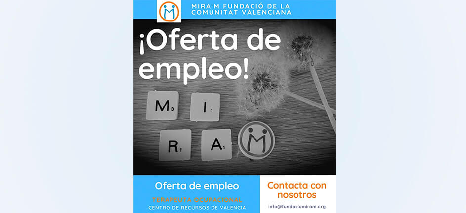 Miram_Terapeuta_Ocupacional_Oferta_Empleo