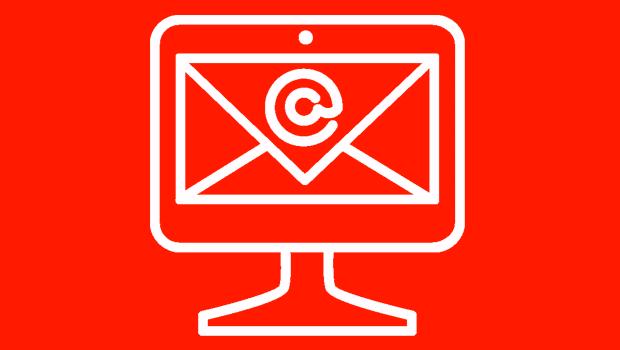 Como crear una cuenta de correo electronico profesional