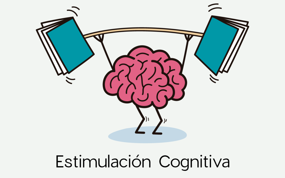 Conoce nuestros talleres de estimulación cognitiva