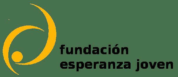 Fundación Esperanza Joven.