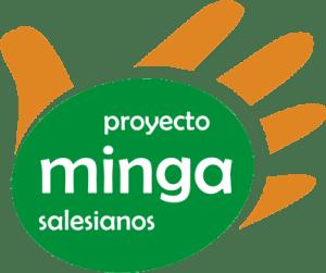 Proyecto Minga