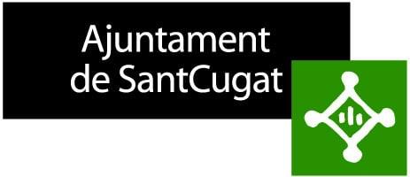 La Diputación de Barcelona y l'Ajuntament de Sant Cugat apoyan a la ...
