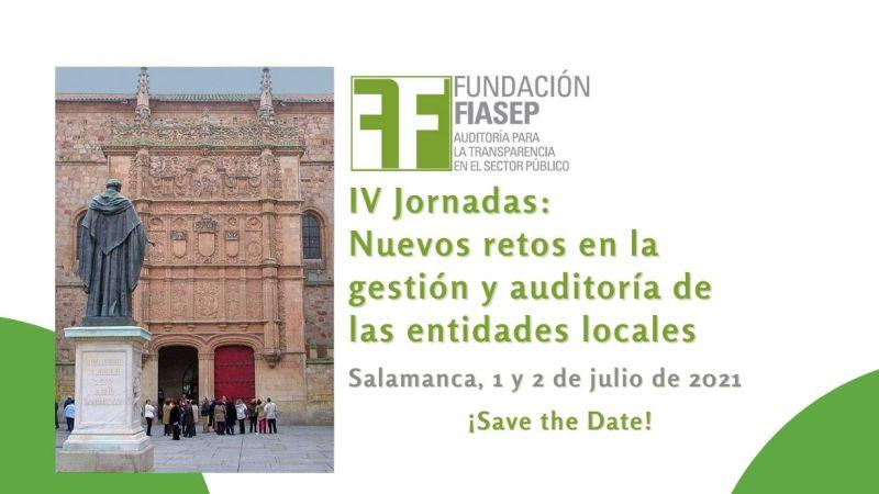 Fiasep Salamanca