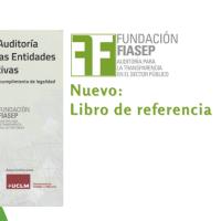 Manual de Auditoría Pública de Entidades Administrativas