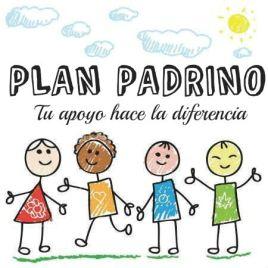 Plan Padrino