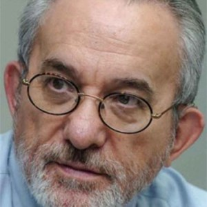 <b>1999</b> <br>Jesús Blancornelas: una voz tras el entramado de la corrupción y el narcotráfico