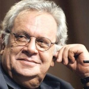 <b>2004</b> <br>Raúl Rivero: el poeta de la libertad