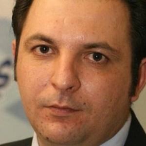 <b>2015</b> <br>Mazen Darwish: valentía ante los abusos