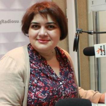 ganadores 2016 khadija - HOME