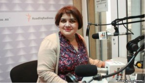 foto noticia 1 - khadija