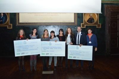 Premios Hospital Optimista (101 de 395)