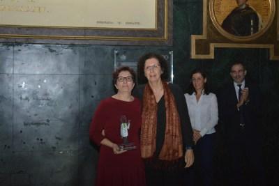 Premios Hospital Optimista (106 de 395)