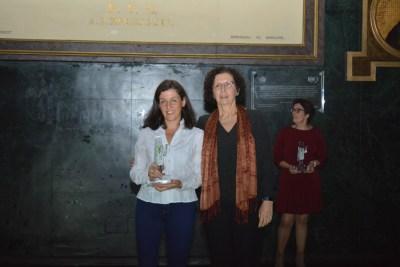 Premios Hospital Optimista (111 de 395)
