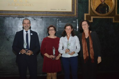 Premios Hospital Optimista (126 de 395)