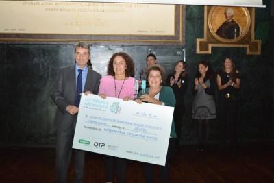 Premios Hospital Optimista (204 de 395)