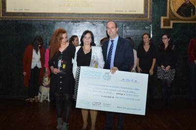 Premios Hospital Optimista (231 de 395)