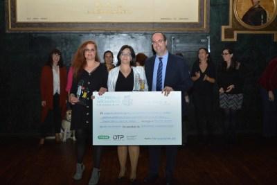 Premios Hospital Optimista (232 de 395)
