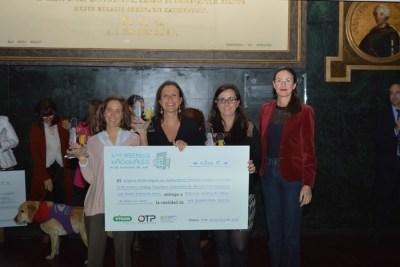 Premios Hospital Optimista (236 de 395)