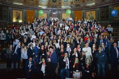 Premios Hospital Optimista (324 de 395)