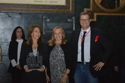 Premios Hospital Optimista (56 de 395)