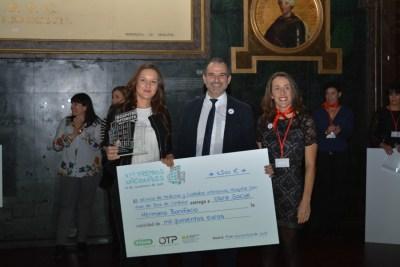 Premios Hospital Optimista (88 de 395)