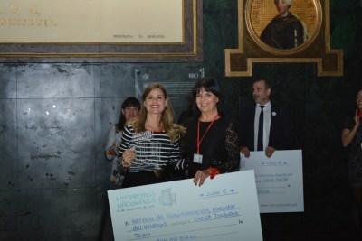 Premios Hospital Optimista (91 de 395)