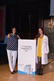 PremiosHO16-136-Vicente-Nadal