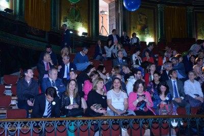 PremiosHO16-191-Vicente-Nadal