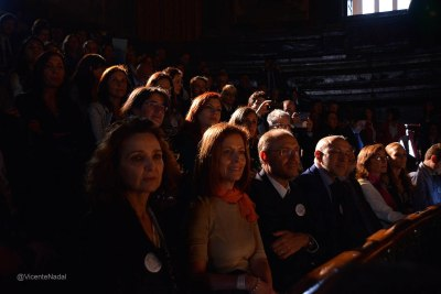 PremiosHO16-209-Vicente-Nadal