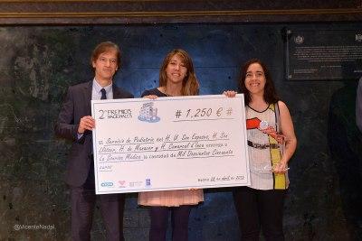 PremiosHO16-319-Vicente-Nadal