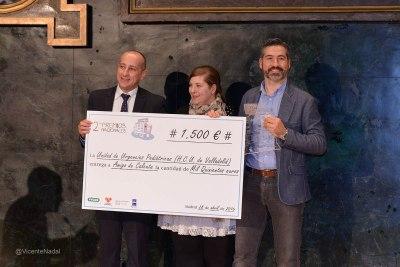 PremiosHO16-330-Vicente-Nadal