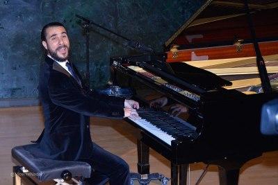 PremiosHO16-348-Vicente-Nadal