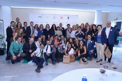PremiosHO16-446-Vicente-Nadal