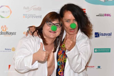 hospital-optimista-025-Vicente-Nadal-fotografo